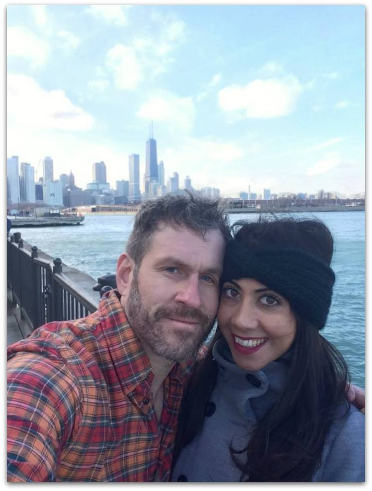 Mike-Cernovich-Chicago-Skyline
