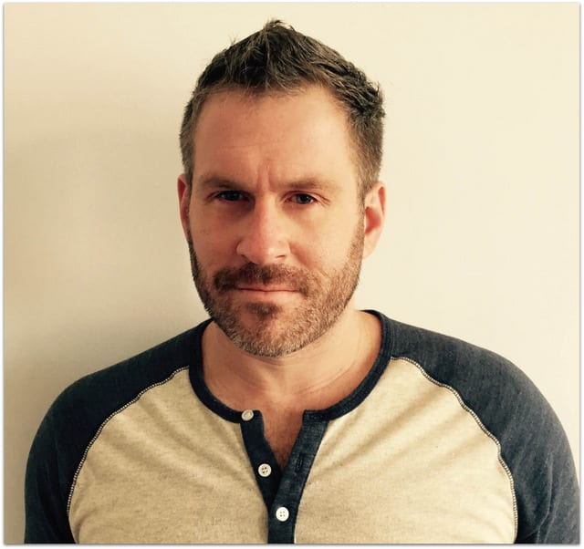 mike-cernovich-headshot