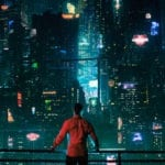 Altered Carbon's Experiment in Consciousness