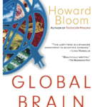 Global Brain – Is Reality a Mass Hallucination?