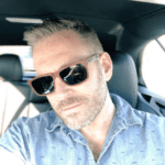 Cernovich Updates for 2018