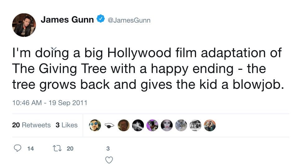 James-Gunn-Giving-Tree.jpg