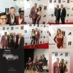 Hoaxed Movie Screening Shocks and Astounds Audience in Hollywood!